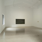 05 Hao Liang Solo@MG Exhibiton view郝量个展镜花园展览现场