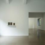 10 Hao Liang Solo@MG Exhibiton view郝量个展镜花园展览现场