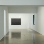 13 Hao Liang Solo@MG Exhibiton view郝量个展镜花园展览现场