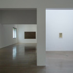 15 Hao Liang Solo@MG Exhibiton view郝量个展镜花园展览现场