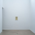 16 Hao Liang Solo@MG Exhibiton view郝量个展镜花园展览现场