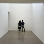 19 Hao Liang Solo@MG Exhibiton view郝量个展镜花园展览现场