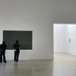20 Hao Liang Solo@MG Exhibiton view郝量个展镜花园展览现场