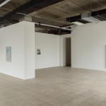"""11 Wang Yin2021@A07 Building, 798 Art Zone, Beijing-""""王音2021""""@798艺术区A07楼,北京"""